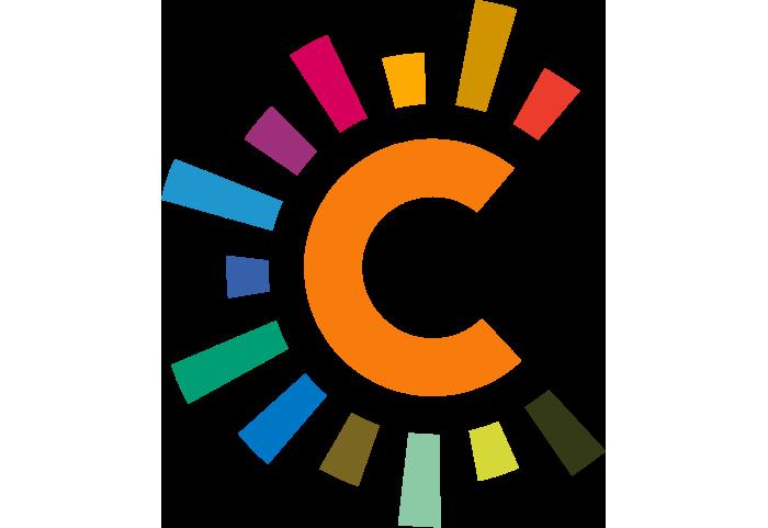 VisitColumbusGA Logo