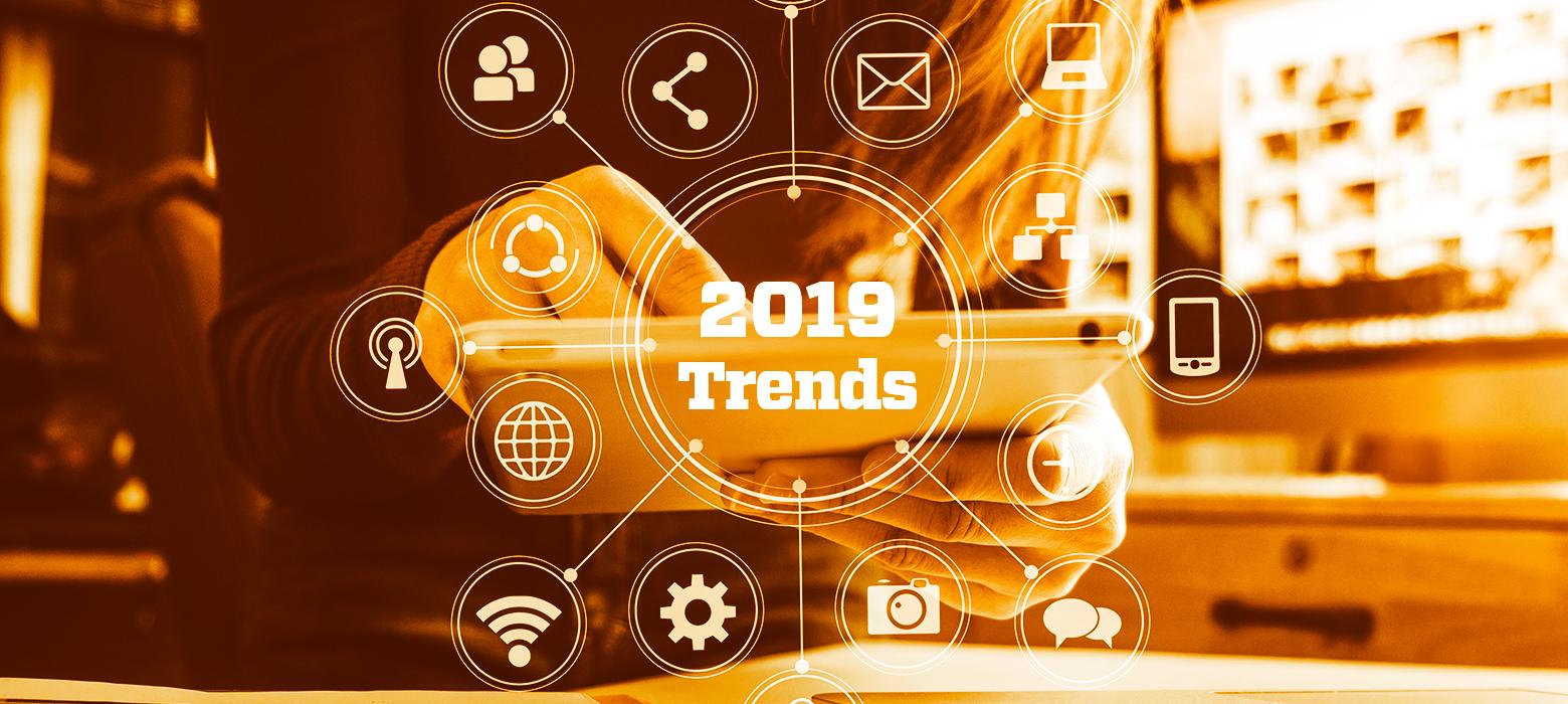 10 Tourism and Travel Digital Strategies