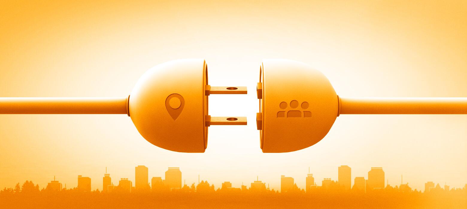 Choosing Effective DMO Marketing Partners