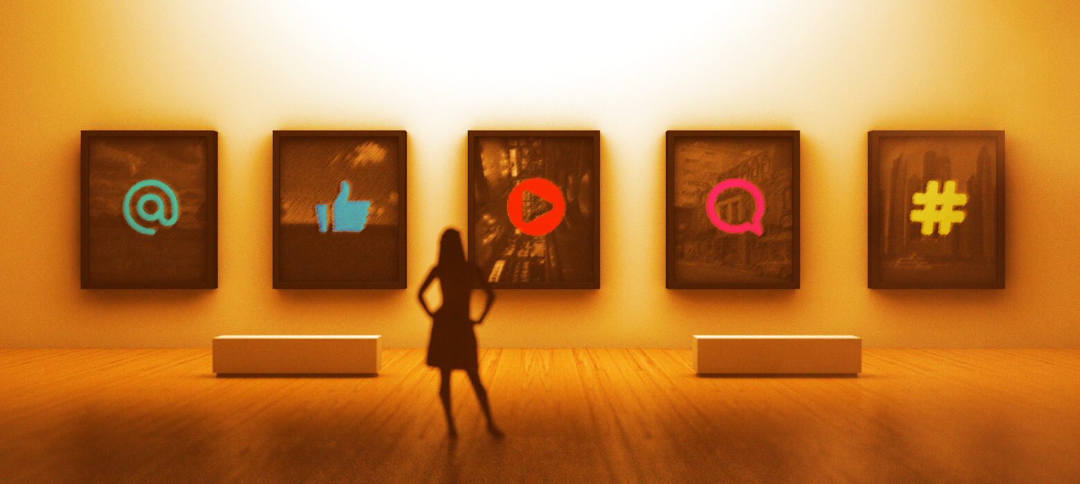 Social Media Curation: Encourage the Conversation, Part 2