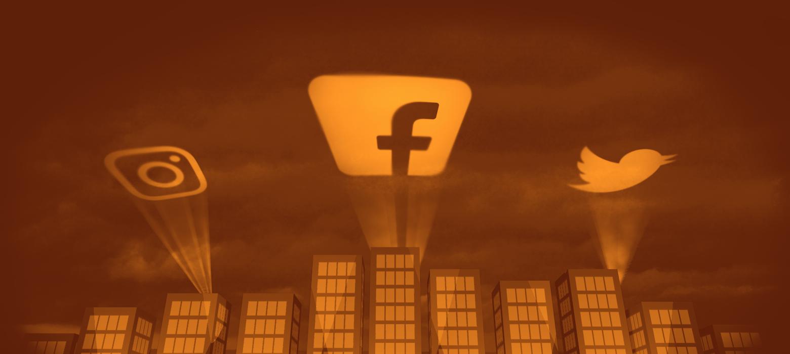 Harnessing Social Media for Millennials