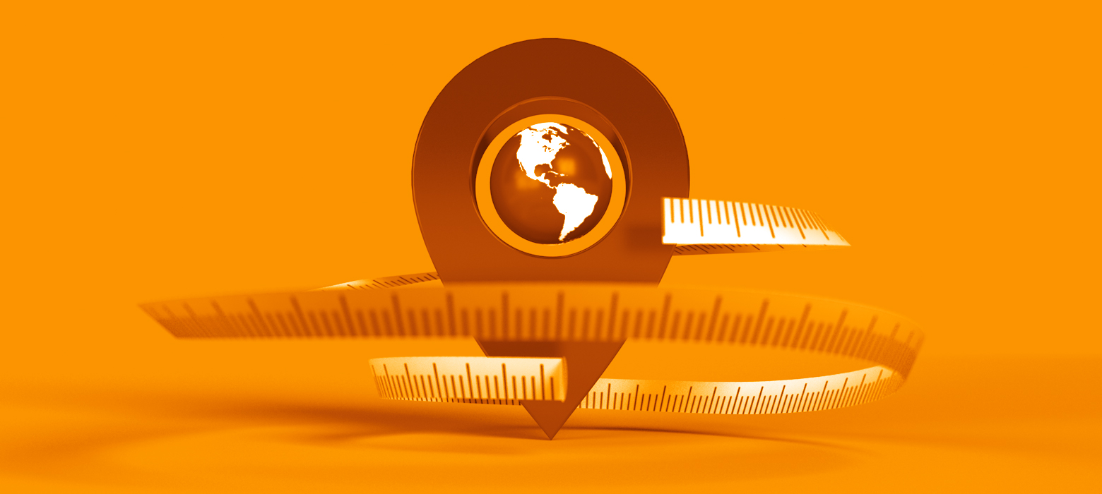 How to Measure the Effectiveness of Your Digital Marketing