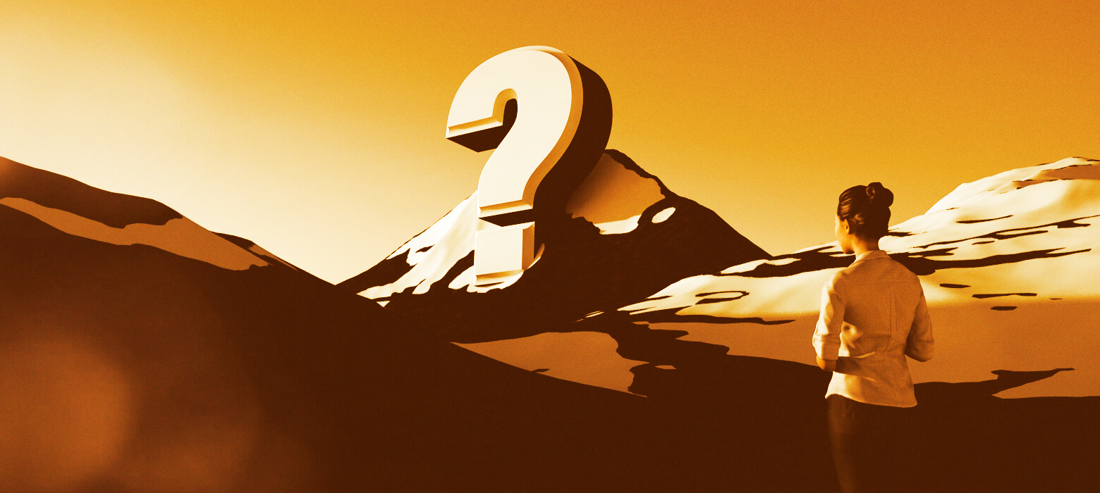 What Challenges Are Your DMO Sales Professionals Facing?