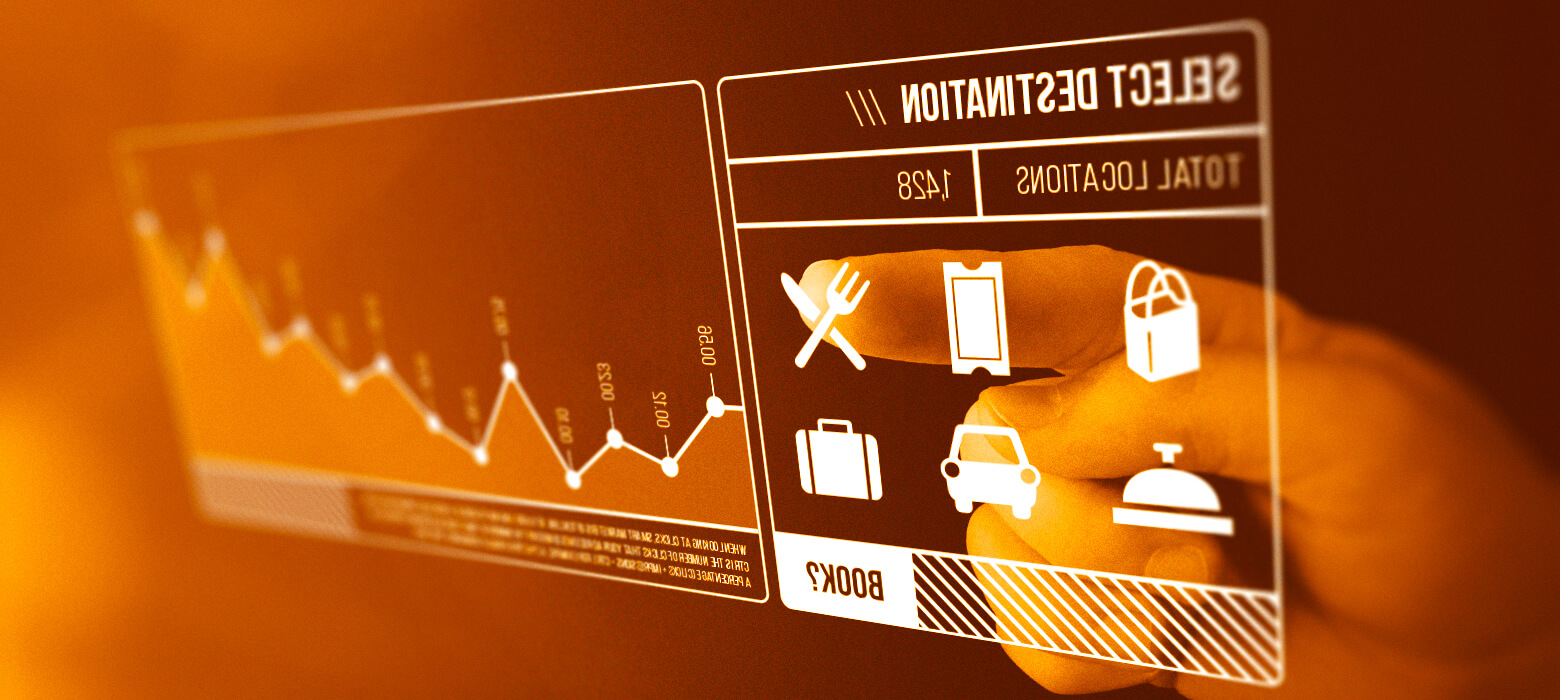 How to Measure the ROI of Digital Advertising