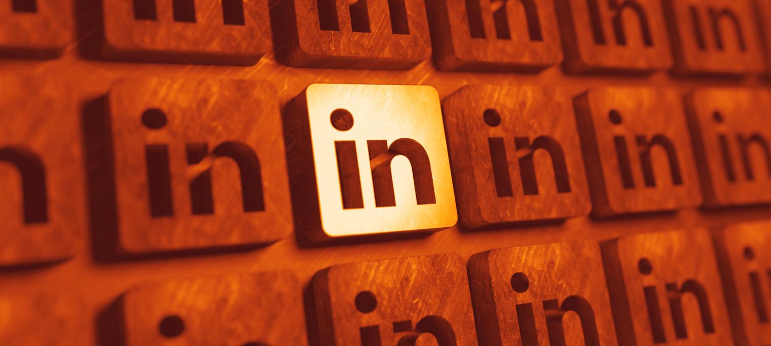 The Value of LinkedIn for CVB Sales Professionals